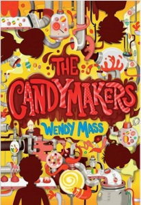 CandyMakers_pic
