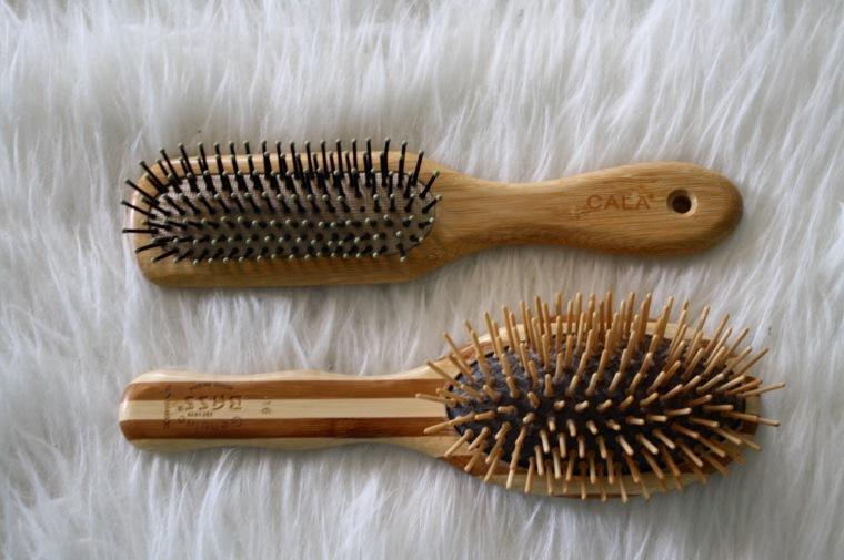 Brushes #3.JPG